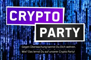 """""""Digitale Selbstverteidigung"""", Kostenloser Workshop in Neusäß"""
