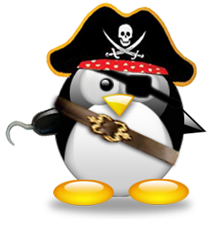 touko-tux-pirate
