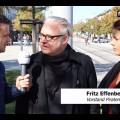 Fritz_Fantasy