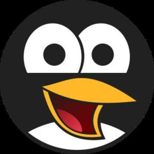 Linux für Einsteiger - kostenloser Workshop @ Bund für Geistesfreiheit K.d.ö.R.